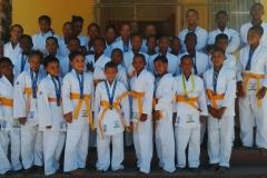 Franken Primary School
