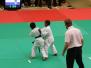 Eden Judo Development
