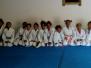 Eden Squad Training